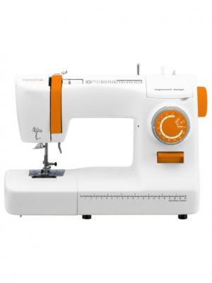 Швейная машина TOYOTA ECO26B. Цвет: белый