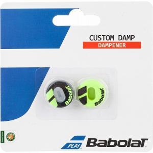 Виброгаситель  Custom Damp X2 Babolat