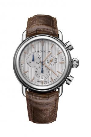 Часы 177946 Aerowatch