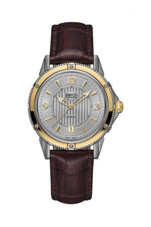 Часы 178093 Auguste Reymond