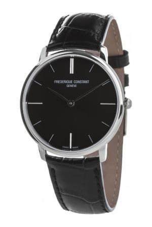 Часы 166122 Frederique Constant