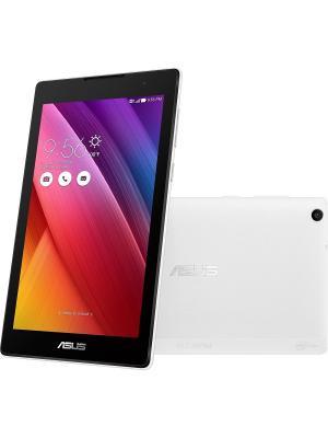 Планшет Asus ZenPad C Z170CG-1B019A. Цвет: белый