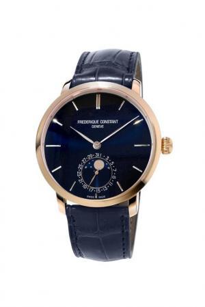 Часы FC-705N4S4NN Frederique Constant