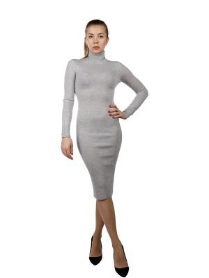 Платье BRUSNIKA