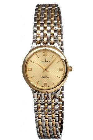 Часы 171871 Candino