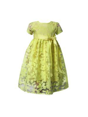 Платье Me&Mummy