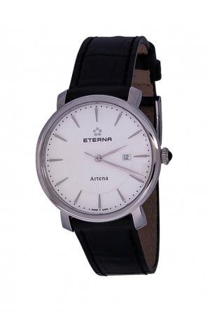 Часы 165978 Eterna