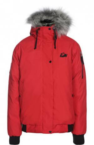 Куплю Куртку Arctic Red
