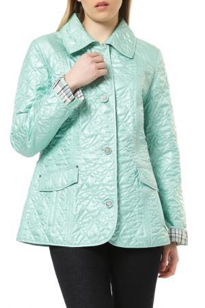 Jacket Baronia. Цвет: green