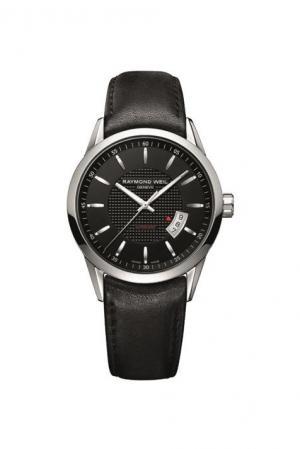 Часы 166919 Raymond Weil
