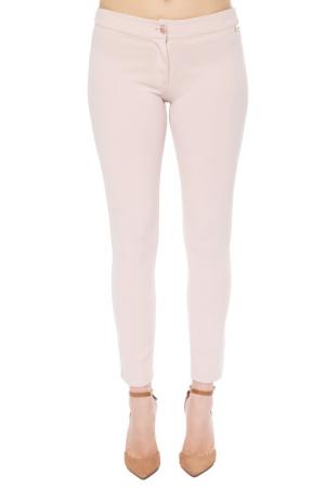 Pants Trussardi Collection. Цвет: pink