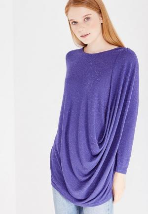 Туника Perfect J. Цвет: фиолетовый