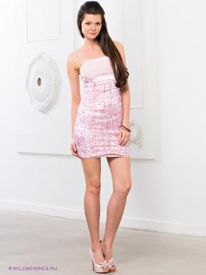Платье ESMINA