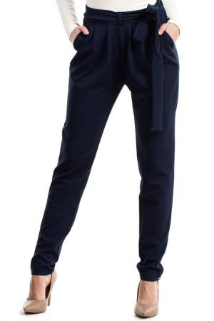 Pants BeWear. Цвет: navy