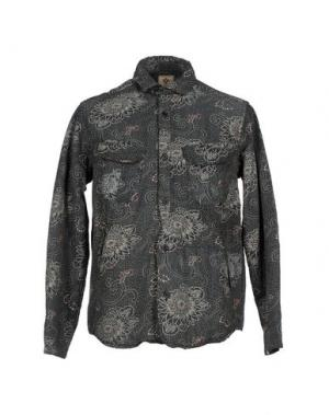 Пиджак BSBEE. Цвет: стальной серый