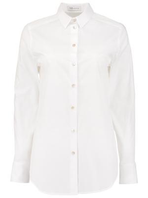 Рубашка Nadine H. Цвет: белый