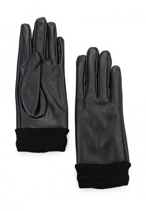 Перчатки Befree 1736017004