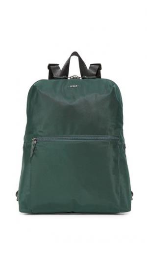 Дорожный рюкзак Just In Case® Tumi