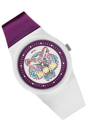 Watches Kenzo. Цвет: multicolor