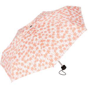 Зонт Tom Tailor 229TTP00013480. Цвет: осенний оранжевый закат