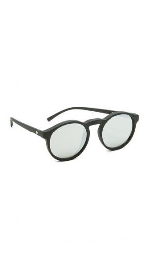 Солнцезащитные очки Cubanos Le Specs
