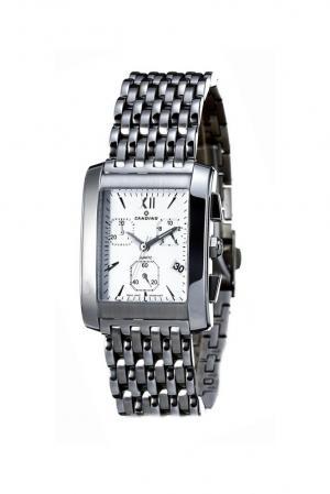 Часы 165606 Candino