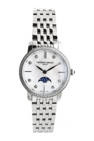 Часы 166092 Frederique Constant