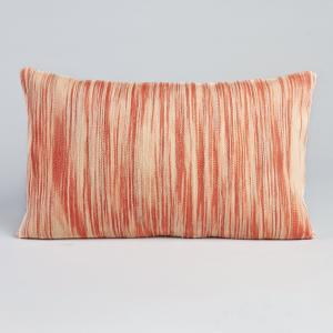 Чехол для подушки Elias AM.PM.. Цвет: розовый