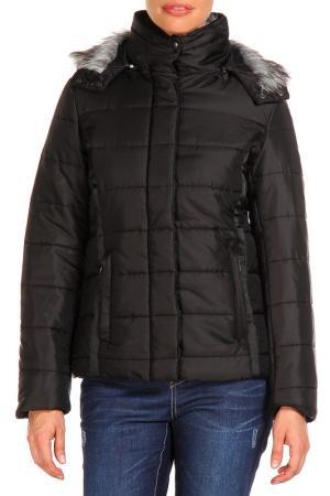 Куртка E|SENZ. Цвет: 299