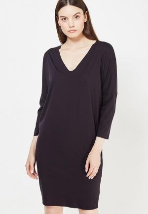 Платье Wolford. Цвет: черный