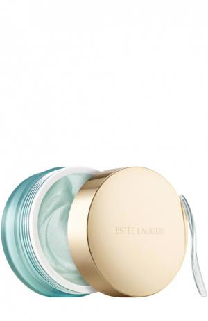 Очищающая маска Clear Difference Purifying Exfoliating Mask Estée Lauder. Цвет: бесцветный