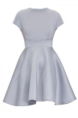 Платье 161188 Anna Dubovitskaya