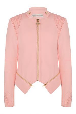 Пиджак Jandi SUPERTRASH. Цвет: персиковый