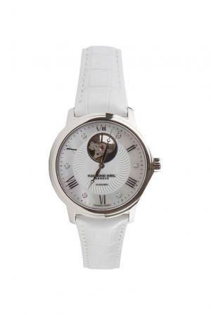 Часы 174693 Raymond Weil