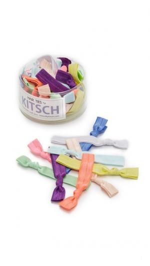 Резинки для волос Personal Kan Kitsch