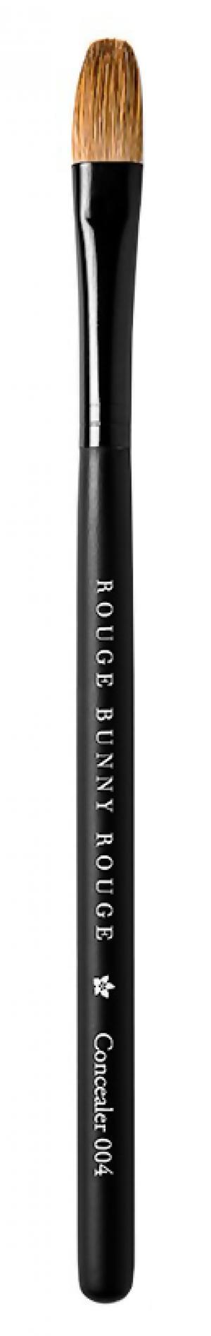 Кисть для лица Rouge Bunny
