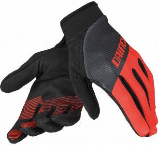 Перчатки велосипедные  Solid-C Dainese