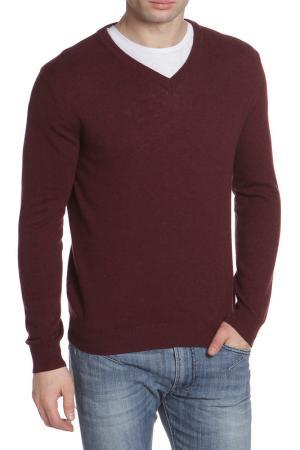 Пуловер Pal Zileri. Цвет: 06