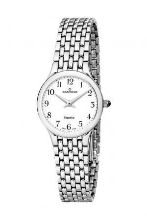 Часы 165620 Candino