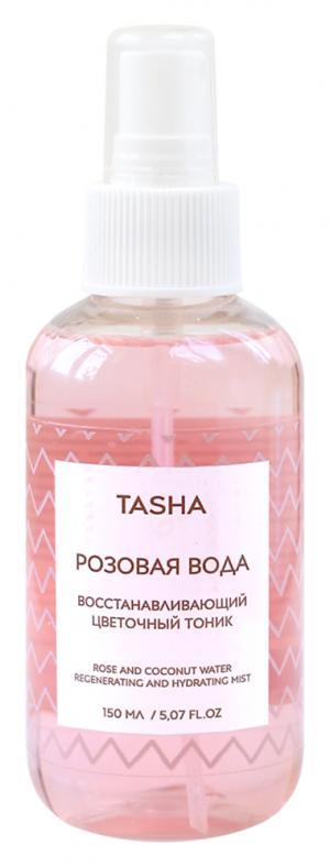 Тоник Tasha 150мл