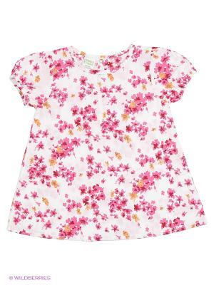 Платье Teidem. Цвет: розовый