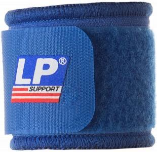 Суппорт запястья LP 703 Support