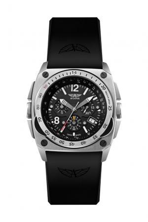 Часы 165093 Aviator