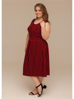 Платье летнее ORHIDEA