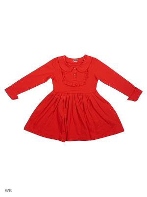 Платье M-Bimbo