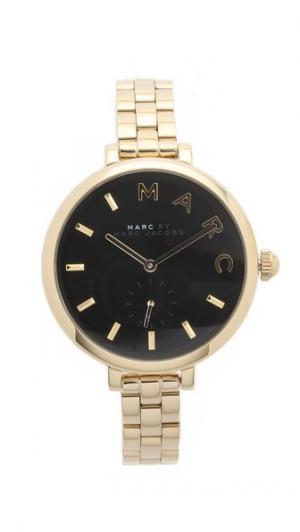 Часы Sally Marc by Jacobs