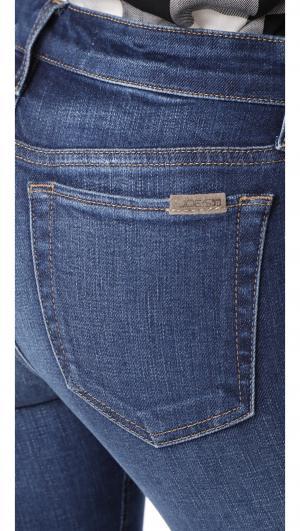 Joes Jeans  Icon Ankle Skinny Joe's