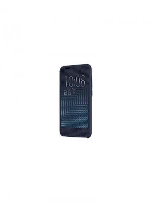 Чехол One A9  (HC M272) HTC. Цвет: серый