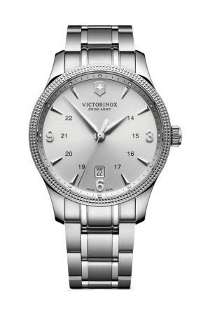 Часы 167608 Victorinox
