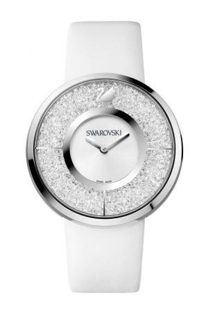 Часы 169433 Swarovski